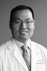 Dr. Won Sam Yi